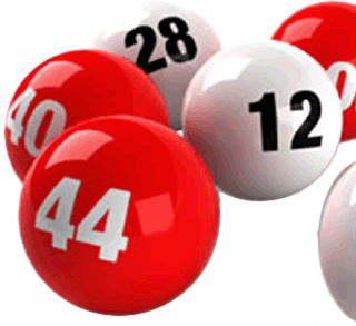 PowerBall Predictions by Crowd : Beat Lottery